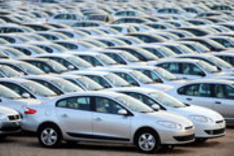 Automotive sales in Turkey are 78.1% higher in first 10 months of 2020