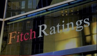 Fitch cites deteriorating funding conditions as risk to Turkey's credit profile