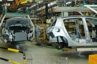Turkey's automotive exports decrease by 13.8% in January 2021