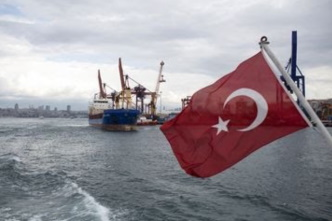 Turkey's foreign trade activity recovers in June 2020 per preliminary calculations